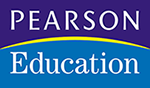 pearson_education_logo_150